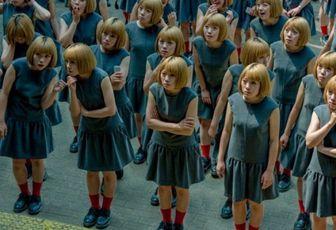 THX duemiladiciassette:  I nuovi cloni - di Andrea Cometti