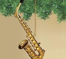 Jeudi jazz...#202