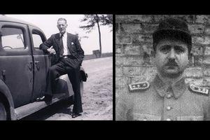 La Gestapo traquait et torturait les résistants à La Madeleine (2/2)