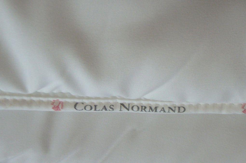 """Avec Colas Normand """" Chaque matin partez gagnant ! """""""