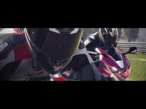 [ACTUALITE] RiMS Racing - Disponible dès aujourd'hui