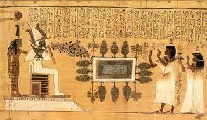 Viticulture in Greece