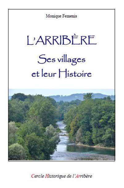 CENTRE D'INTERPRETATION : 3803 VISITEURS EN 2 MOIS 1/2