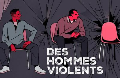 La honte et la violence ...