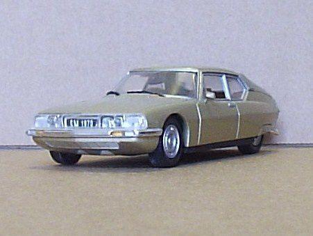 SM 1970