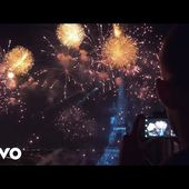 KEV - Moments (Le temps se suspend) [Lyric Video] ft. Mathieu Canaby
