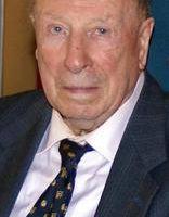 MESTAT Pierre (1913-2017)