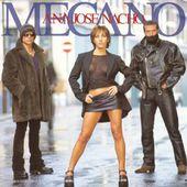 Best Of Mecano