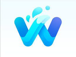 Mes Extensions pour Waterfox