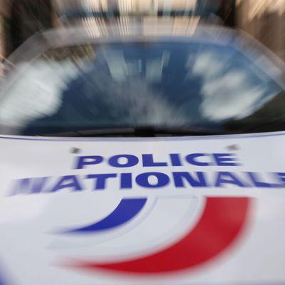 Garde du corps armé d'Orange: en garde à vue pour avoir braqué un policier en repos