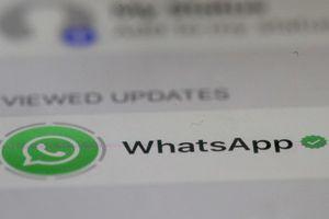 WhatsApp fait fuiter certains numéros de téléphone sur Google, selon un chercheur