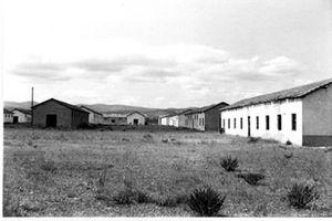 Camp de Saliers