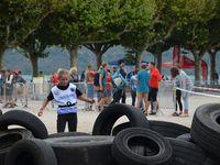 Aix Ski Invitational - 1er/2 septembre, Esplanade du Lac d'Aix les Bains.