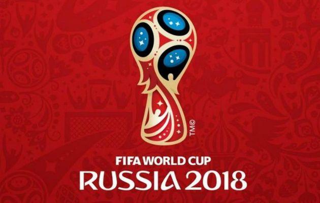 Coupe du monde de football : Demandez le programme