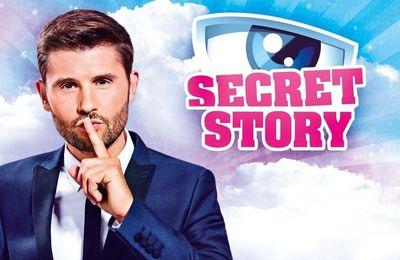 Demi-finale de la 11e saison de Secret Story dès 21h sur NT1
