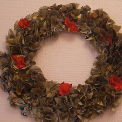 couronne recup 2
