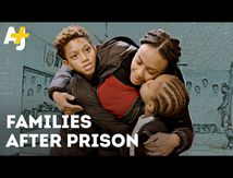 How To Be A Family - After Jail