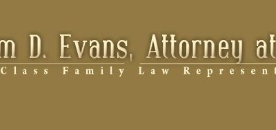 Divorce Lawyer-Familylawlb