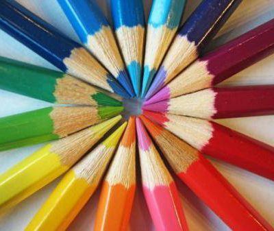 petit-coup-de-crayon