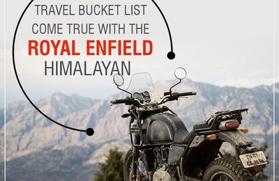 Royal Enfield Showroom in Gurgaon | Royal Enfield Service Center
