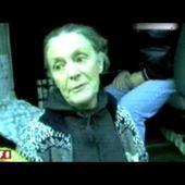 Nos villages à l'honneur à la télévision - Le blog des Poggiolais