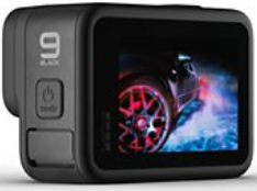 camera-action-gopro-hero-9-black
