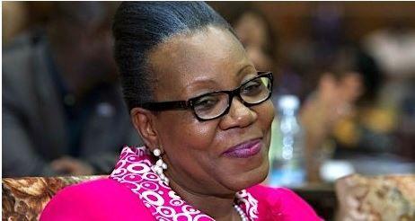 Centrafrique: début du dépôt des candidatures pour la présidentielle