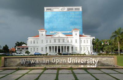 Science ouverte et open universities : la Covid-19 comme accélérateur?