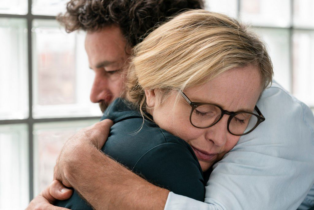 MY ZOÉ de et avec Julie Delpy au Cinéma le 30 Juin 2021
