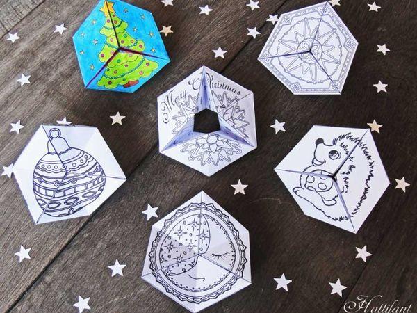 liens creatifs gratuits, free craft links 15/01/16