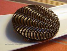 Chocolatiers L'Enseigne