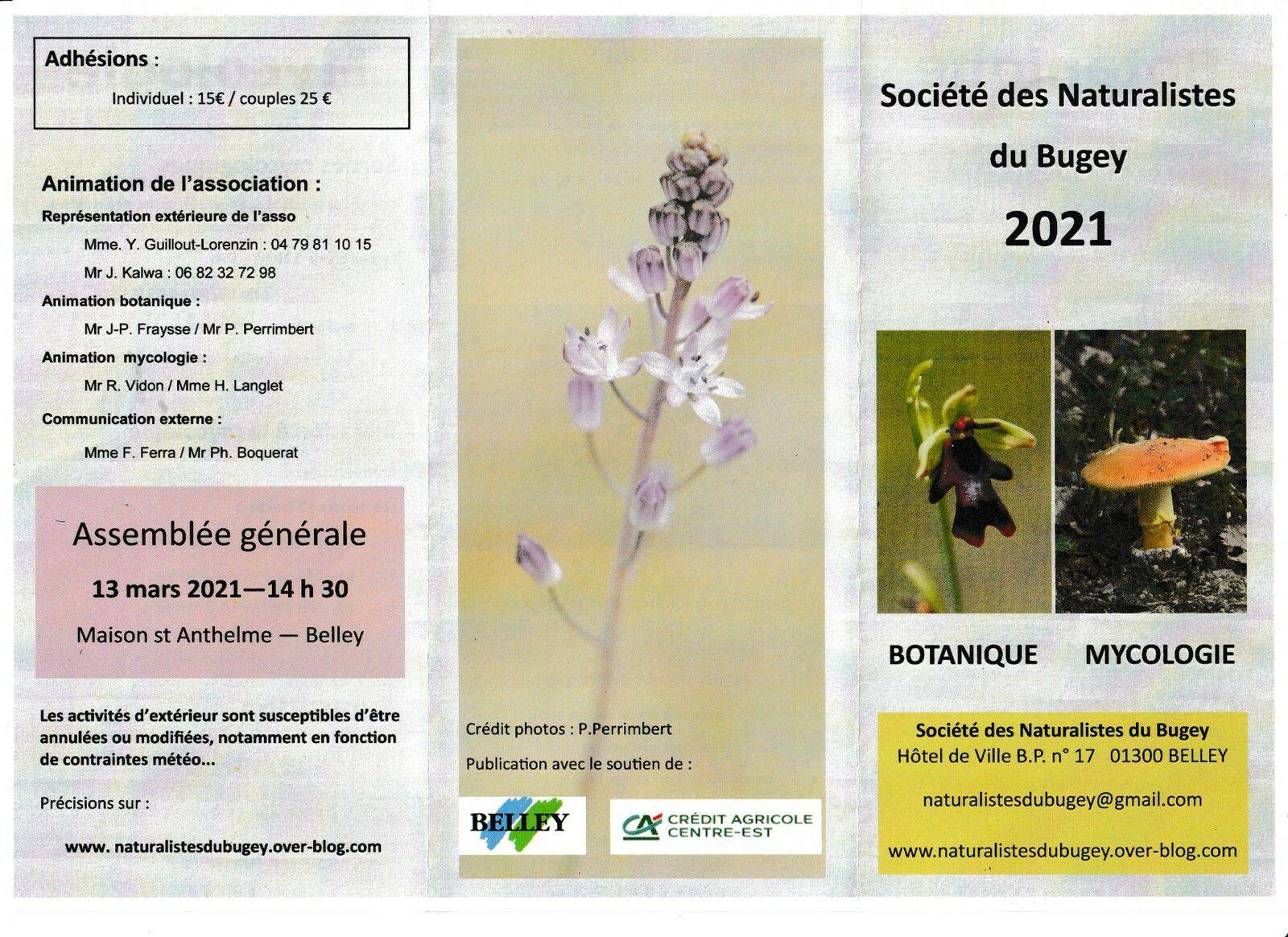 programme 2021 - CLIQUER pour AGRANDIR LES IMAGES!!!