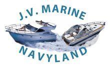 J.V. Marine Navyland (83), nouveau distributeur Quicksilver, Black Fin, Valiant et Mercury