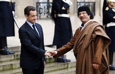 2020-2021: le «temps des tempêtes» judiciaires pour Nicolas Sarkozy (Mediapart)