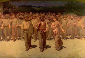 20 maggio del 1970, nasce Lo Statuto dei Lavoratori