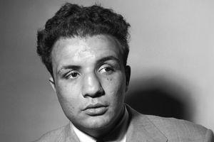 "Jake LaMotta, dit ""Raging Bull"", est mort à l'âge de 95 ans"