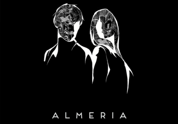 🎬 ALMERIA - Animals