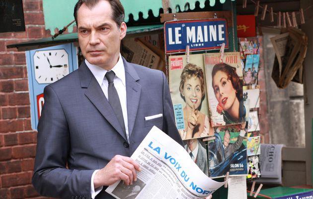 """Inédit : """"Les Petits Meurtres d'Agatha Christie"""" de retour le 29 mars sur France 2"""
