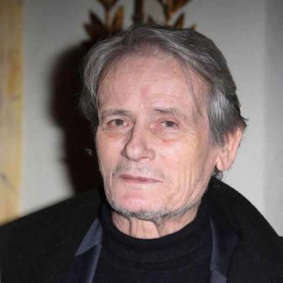 Jean-François Garreaud ( La Crim? et Plus belle la vie ) est mort
