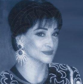 Warda el Djazairia, Best of, Les plus belles chansons   من أجمل أغاني وردة الجزائرية