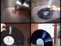 Recyclons la Musique ou presque !