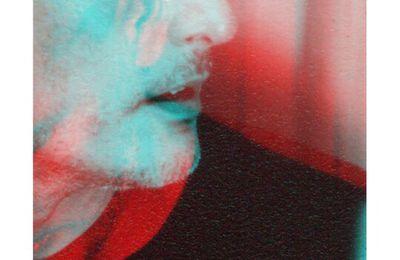 #MUSIQUE - Edward Barrow - 1er clip Après tout !