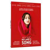 Revue de DVD :No land' song, Maggie a un plan, Suite armoricaine - Baz'art : Des films, des livres...