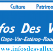 Infos Des Vallées