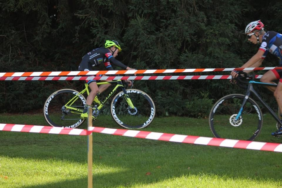 Album photos du cyclo-cross de Nonancourt (27)