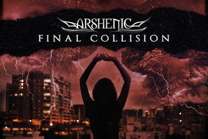 Arshenic - Final collision
