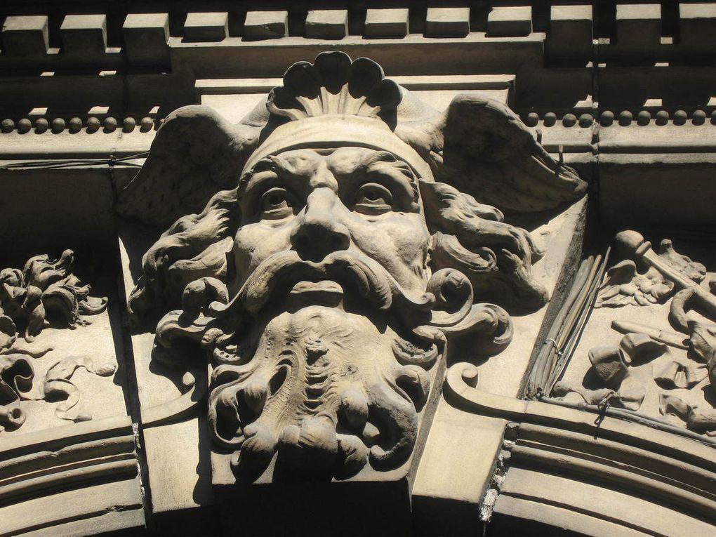 2011 septembre Budapest
