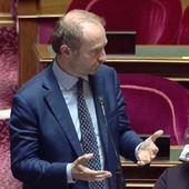 Paris: le Sénat rejette la création d'une police municipale