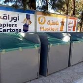 Gestion des déchets ménagers : Une filière sous-exploitée - Algérie360