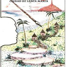 XII SIMPOSIUM LITERARIO ESTUDIANTIL CIUDAD DE SANTA MARTA: EL PROGRAMA